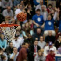 Basketball - Foto: iStockphoto.com / gmcoop