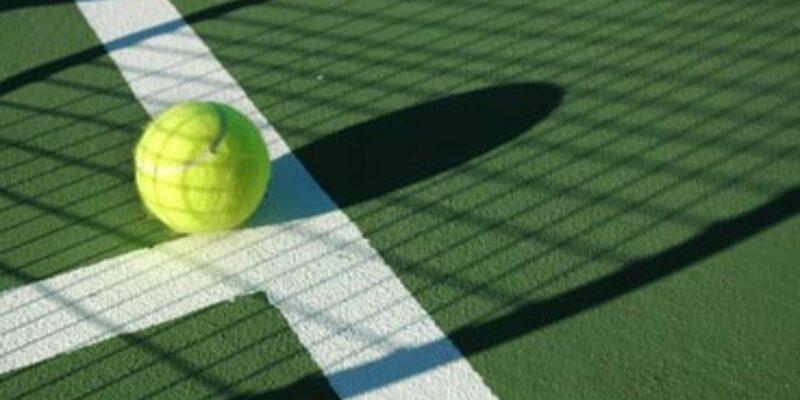 Tennisball - Foto: Fotolia.com / Johnny Lye
