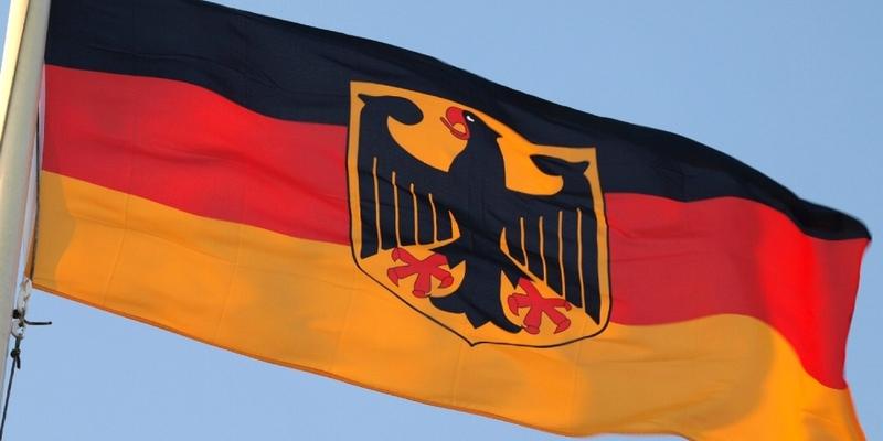 Deutschlandfahne - Foto: über dts Nachrichtenagentur
