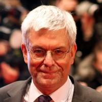 Thomas Bellut - Foto: über dts Nachrichtenagentur