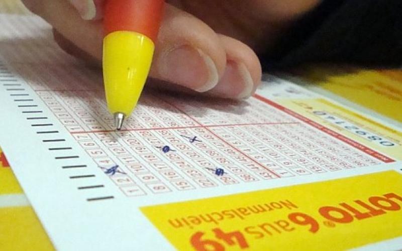 Lotto-Spieler - Foto: über dts Nachrichtenagentur