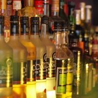 Wodka-Flaschen - Foto: über dts Nachrichtenagentur