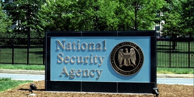 National Security Agency (NSA) - Foto: über dts Nachrichtenagentur