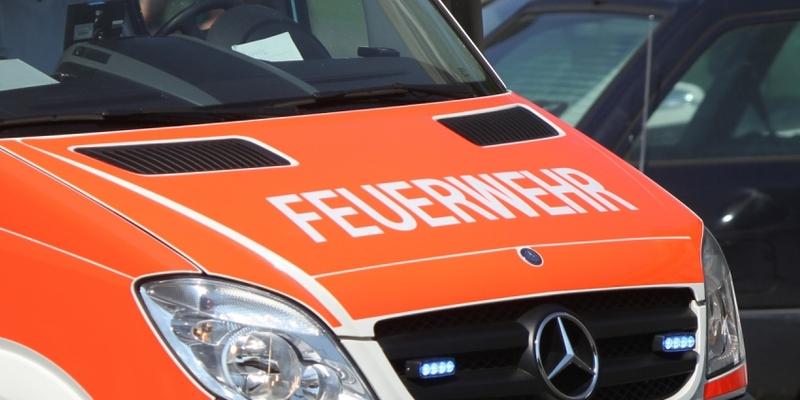 Feuerwehr-Rettungswagen - Foto: über dts Nachrichtenagentur