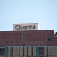 Charité - Foto: über dts Nachrichtenagentur