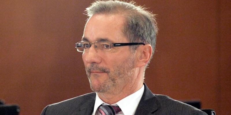 Matthias Platzeck - Foto: über dts Nachrichtenagentur