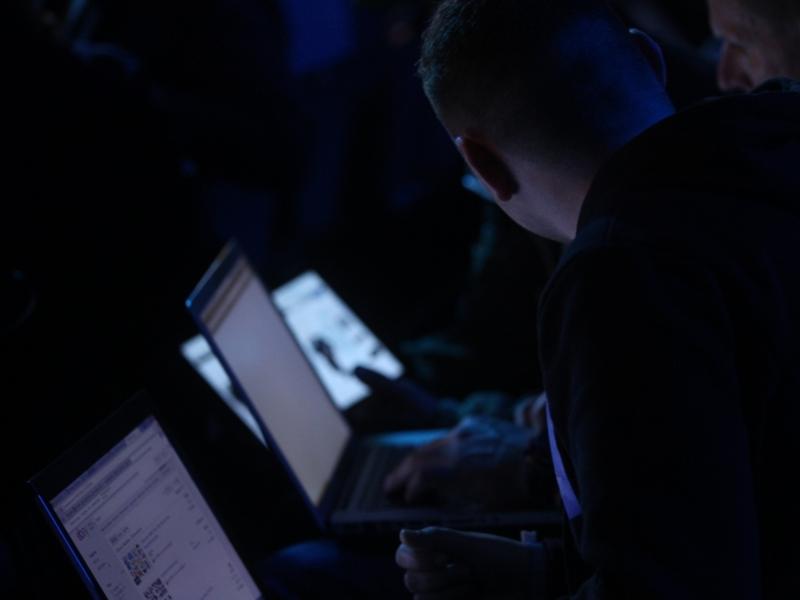 Computer-Nutzer - Foto: über dts Nachrichtenagentur