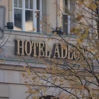 Hotel Adlon in Berlin - Foto: über dts Nachrichtenagentur