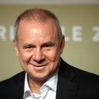 Joachim Krol - Foto: über dts Nachrichtenagentur