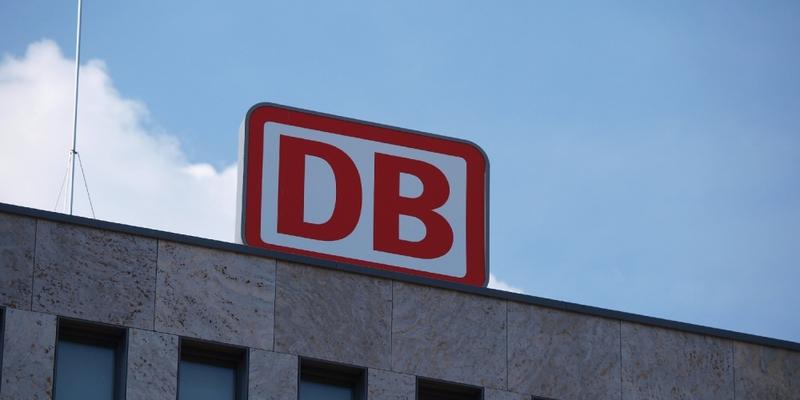 Deutsche Bahn - Foto: über dts Nachrichtenagentur
