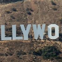 Hollywood-Schriftzug in Los Angeles - Foto: über dts Nachrichtenagentur