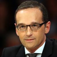Heiko Maas am 30.10.2014 - Foto: über dts Nachrichtenagentur