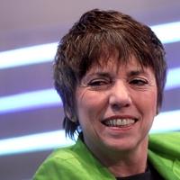 Margot Käßmann - Foto: über dts Nachrichtenagentur