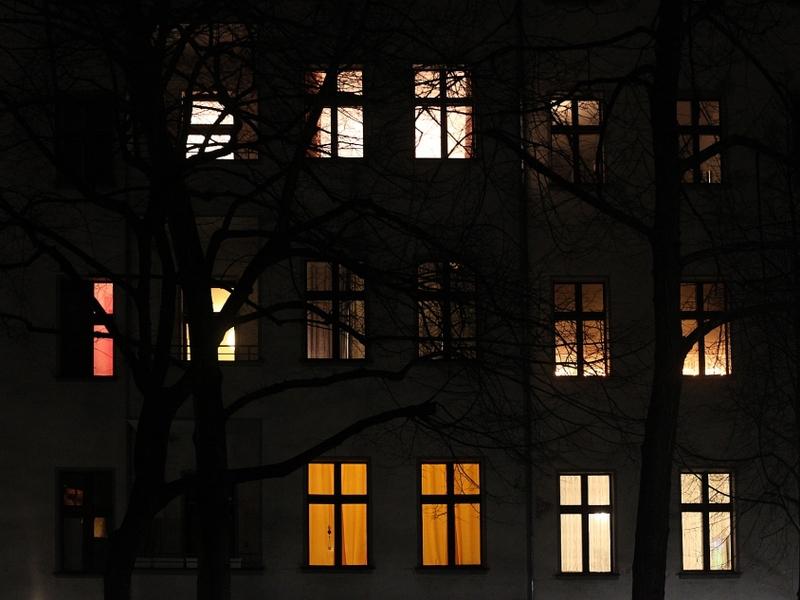 Licht in Wohnungen - Foto: über dts Nachrichtenagentur