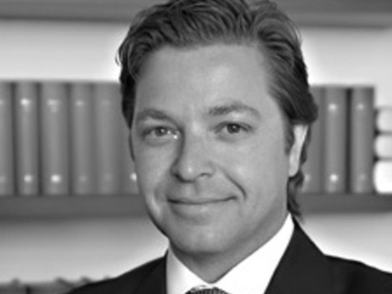 Legal-blog - Foto: Marcus Feil, Legal-blog