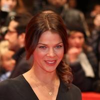 Jessica Schwarz - Foto: über dts Nachrichtenagentur