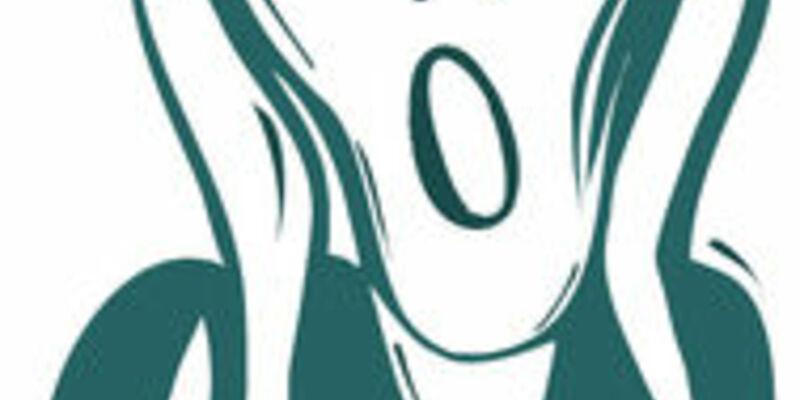 TinniTool: Der Schrei von Munch - Foto: DisMark, pressetext.de