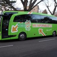 MeinFernbus / Flixbus - Foto: über dts Nachrichtenagentur