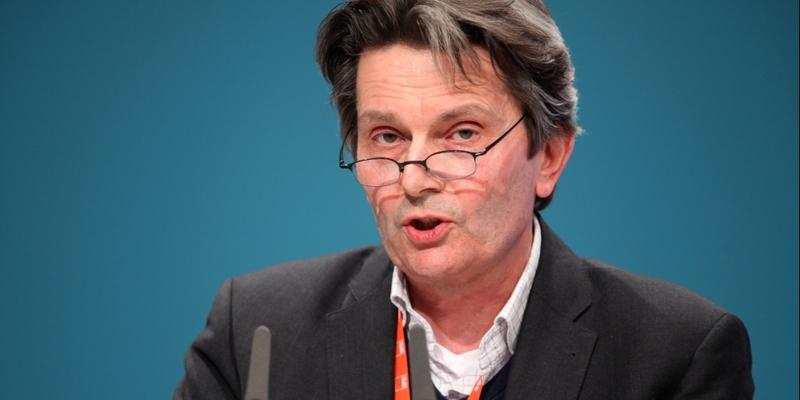 Rolf Mützenich - Foto: über dts Nachrichtenagentur