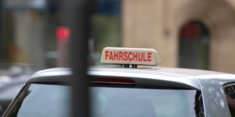 Fahrschule - Foto: über dts Nachrichtenagentur