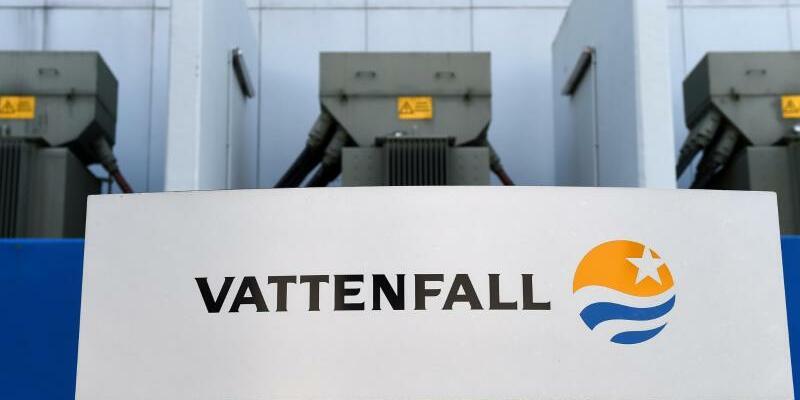 Vattenfall Milliardenklage - Foto: Carsten Rehder