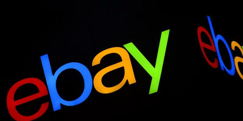 Ebay - Foto: Ralf Hirschberger