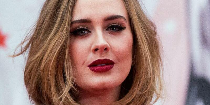 Adele - Foto: Andrew Cowie