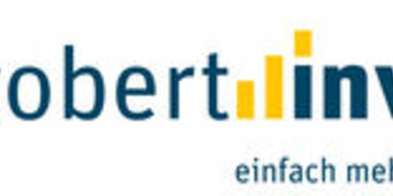 dagobertinvest - Foto: dagobertinvest, pressetext.de