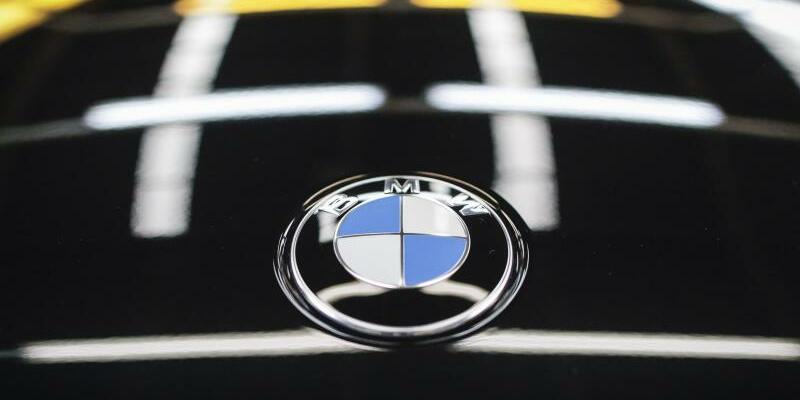 BMW - Foto: BMW hat gegen australische Verbraucherschutzregeln verstoßen. Foto:Mast Irham