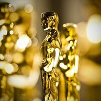 Oscars - Foto: Nicolas Armer