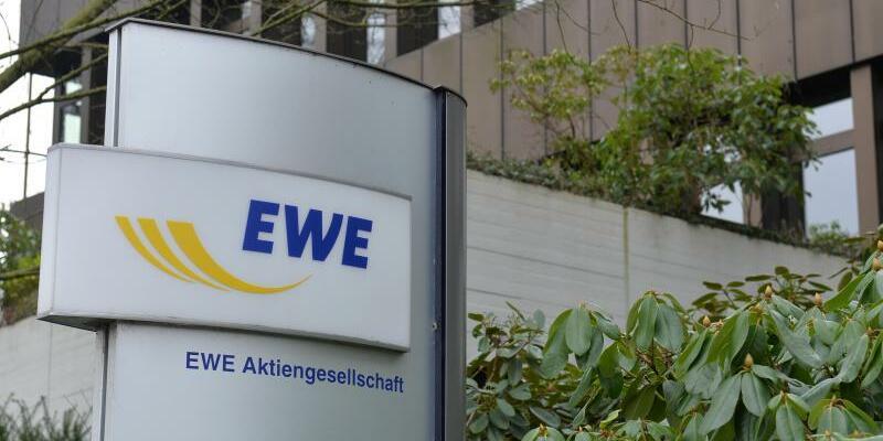 EWE - Foto: Carmen Jaspersen