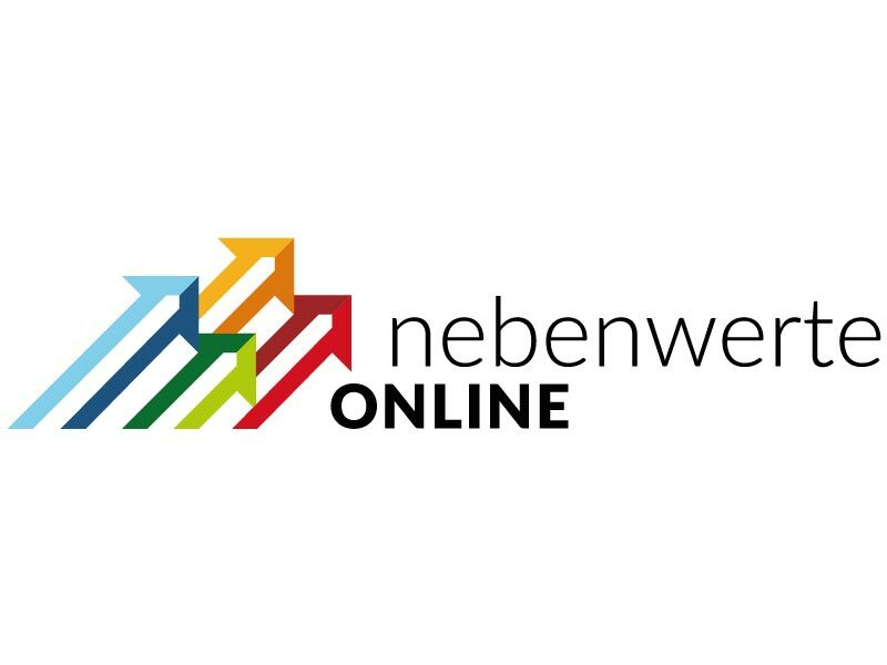 nebenwerte-online.de - Foto: nebenwerte-online.de