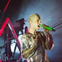 Tokio Hotel - Foto: Tokio Hotel