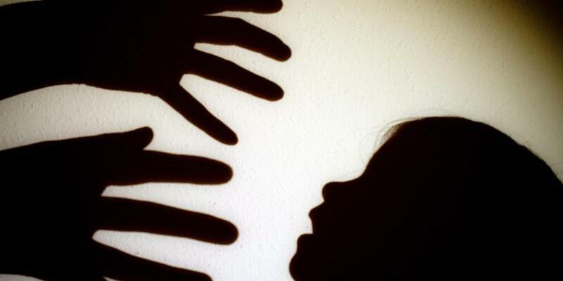 Sexueller Kindesmissbrauch - Foto: Patrick Pleul/Symbolbild