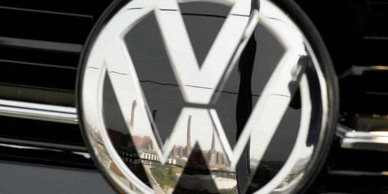 Volkswagen - Foto: Rainer Jensen