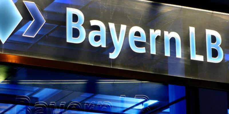 Bayern LB - Foto: Angelika Warmuth