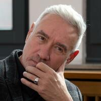 Roland Emmerich - Foto: Bernd Weissbrod
