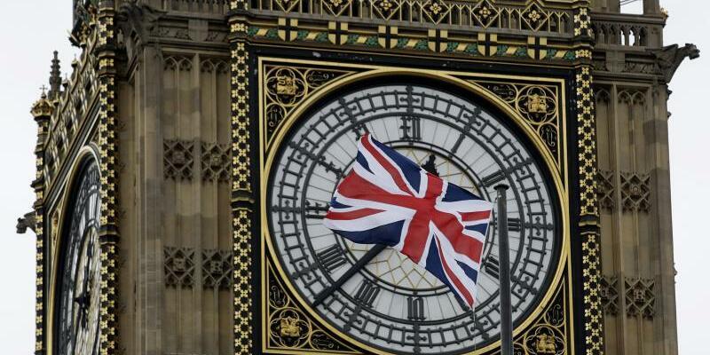 Brexit - Foto: Matt Dunham