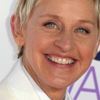 Ellen DeGeneres - Foto: Paul Buck