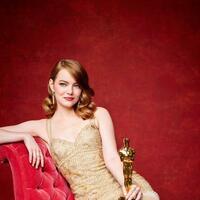 Emma Stone - Foto: Jeff Lipsky