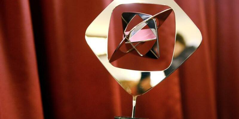 Grimme-Preis - Foto: Seit 1964 wird der Grimme-Preis alljährlich verliehen. Foto:Caroline Seidel
