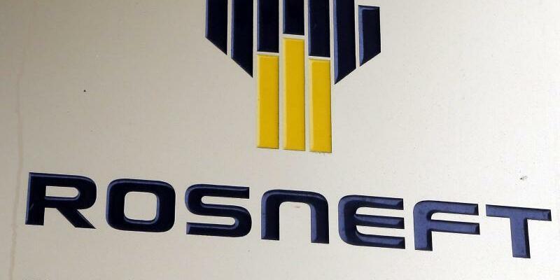 Rosneft - Foto: Maxim Shipenkov