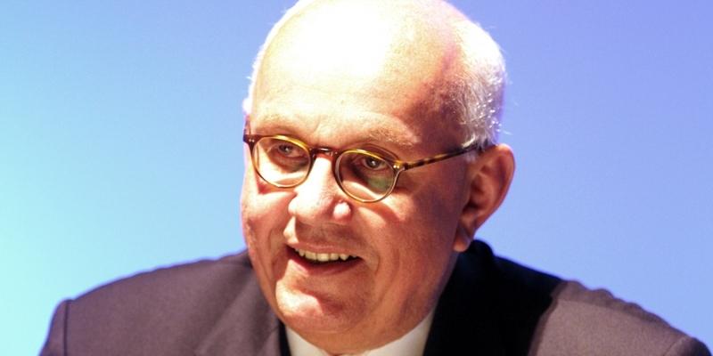 Peter Strohschneider - Foto: über dts Nachrichtenagentur