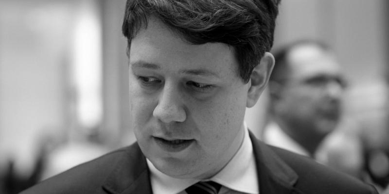 Philipp Mißfelder - Foto: über dts Nachrichtenagentur