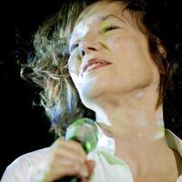 Jane Birkin - Foto: Anos Marjai