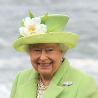 Queen - Foto: Paul Mcerlane