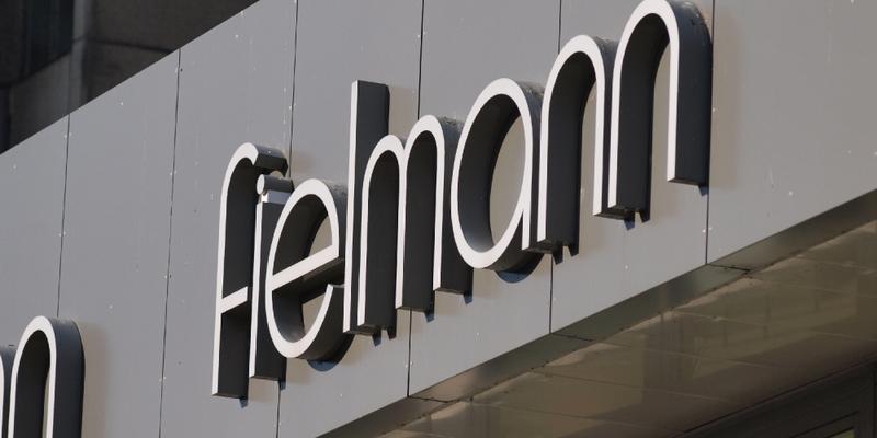Fielmann-Filiale - Foto: über dts Nachrichtenagentur