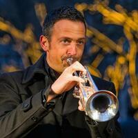 Till Brönner - Foto: Till Brönners will sein «House of Jazz»-Projekt nicht so schnell aufgeben. Foto:Michael Hanschke