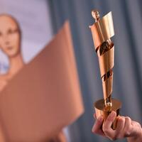 Deutscher Filmpreis - Foto: Britta Pedersen