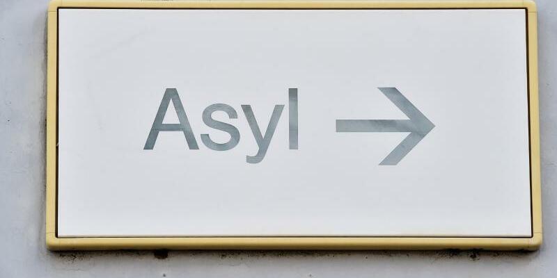 Asyl - Foto: Uli Deck